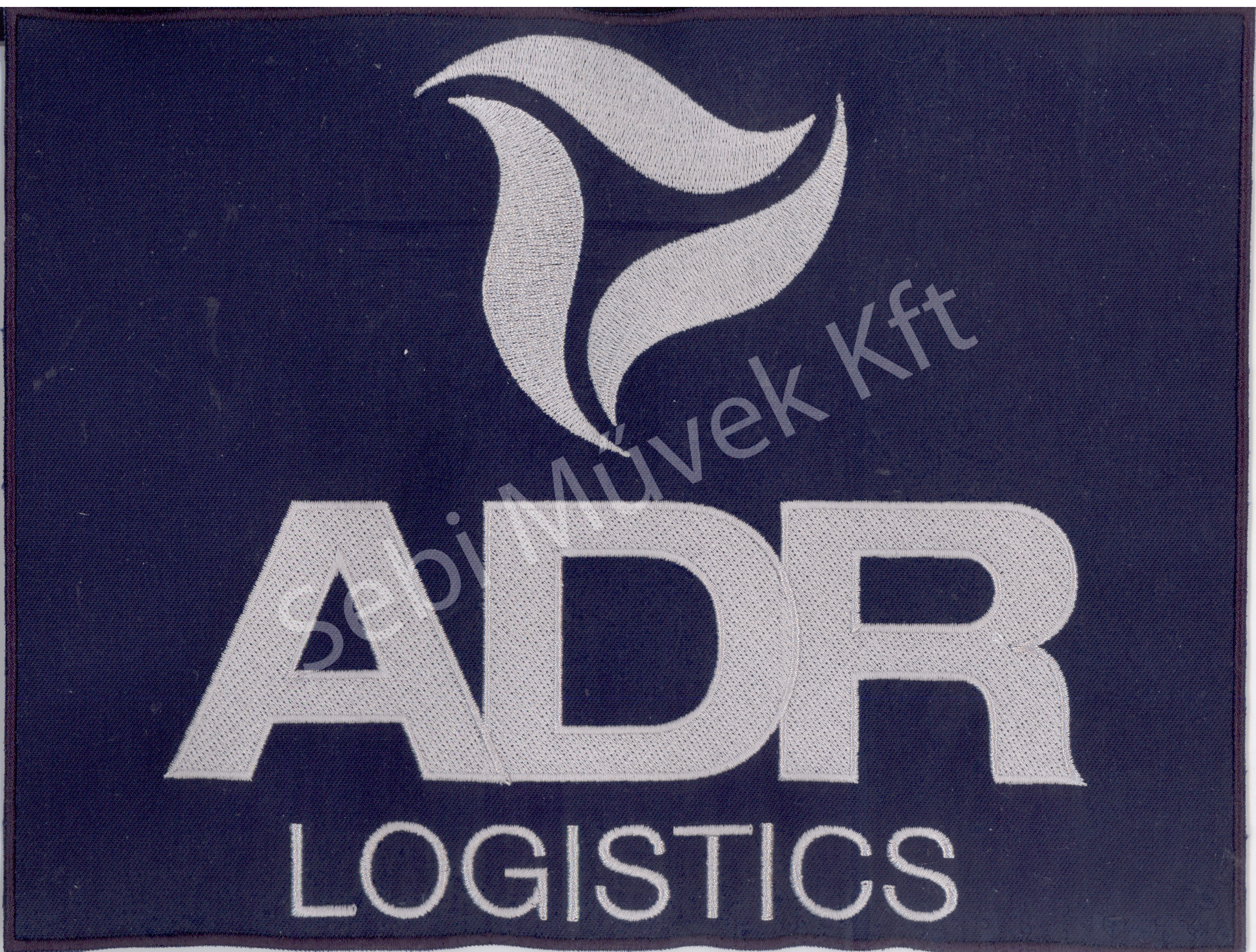 ADR Logistics