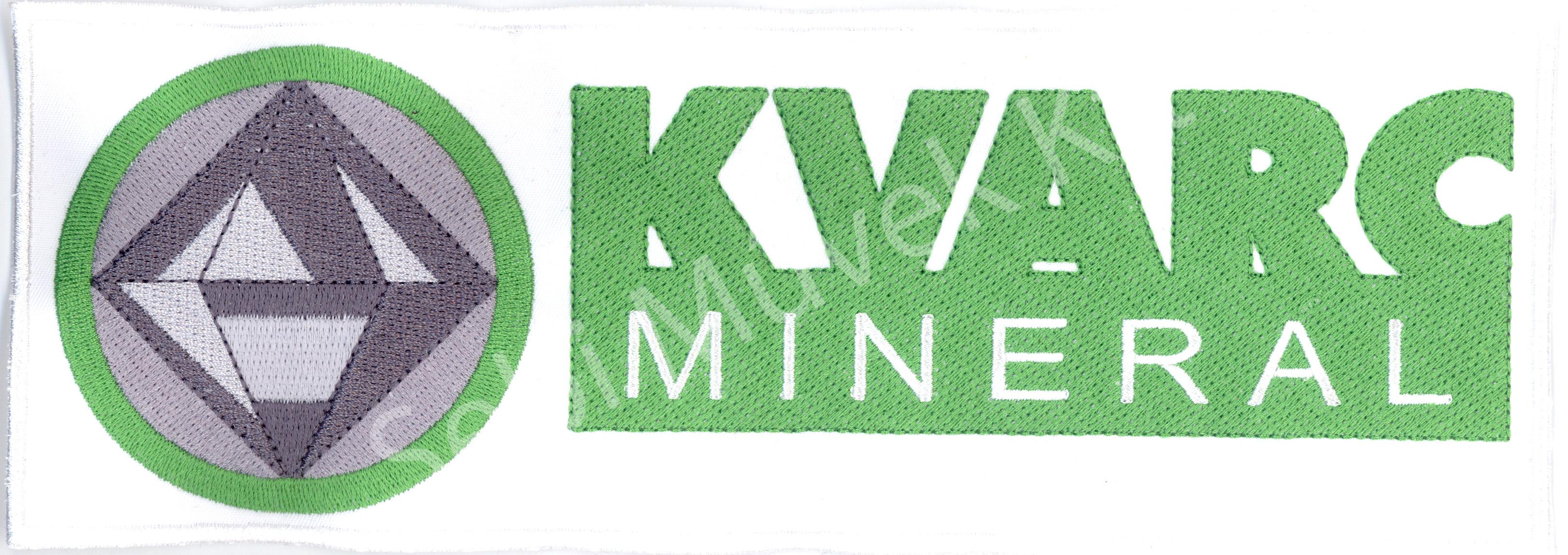 Kvarc mineral
